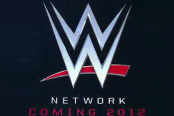 WWE Network: 'Most Interactive Network in the World' Remains Inactive