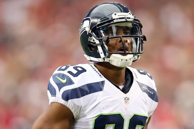 Doug Baldwin, John Moffitt Practice Without Limitation
