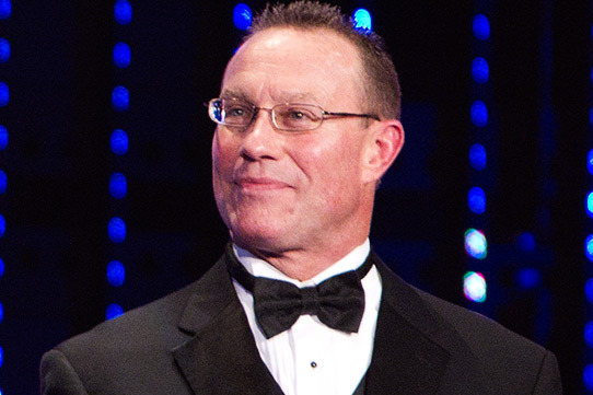 Brad Armstrong, a Pro Wrestling Star Remembered