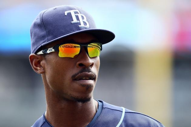 Philadelphia Phillies: Why They Should Be Careful Chasing BJ Upton