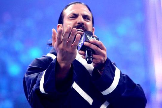 Damien Sandow: How He Will Revolutionize the Heel Persona in WWE