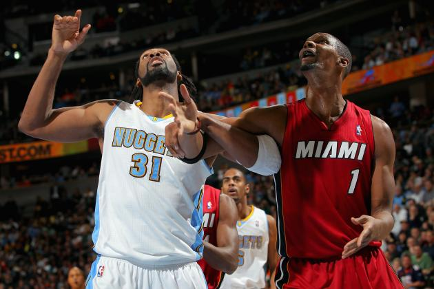 Denver Nuggets vs. Miami Heat: Preview, Analysis and Predictions