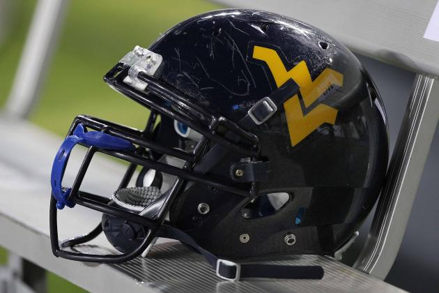 WVU coach ignores former nose tackle's rap on defense