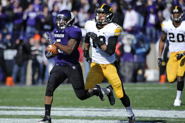 Hawkeye Defense Feels Pressure to Improve Against Indiana