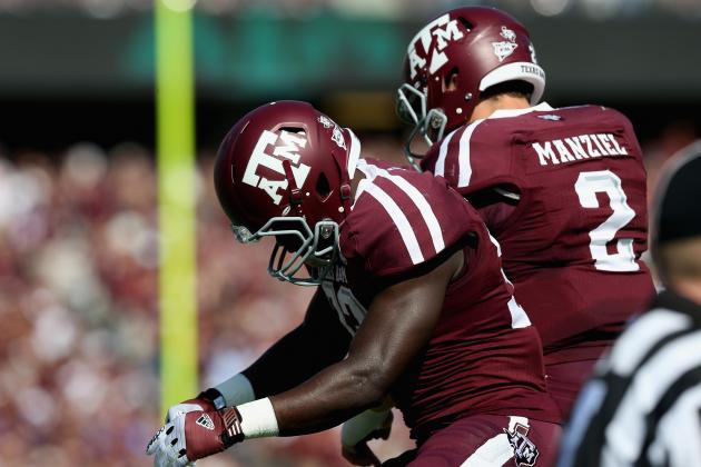 Bulldogs' D' Faces Tall Challenge with A&M