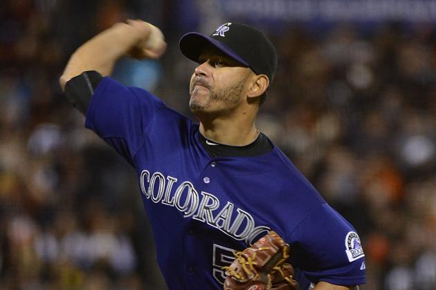 Royals Designate Jeffress, Bourgeois for Assignment