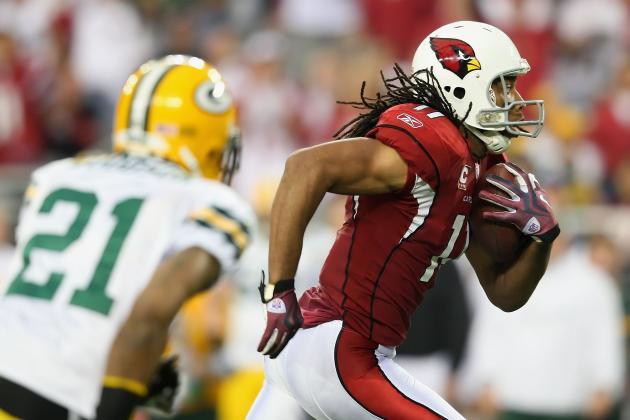 Cardinals vs Packers: 3 Key Matchups to Watch for Arizona