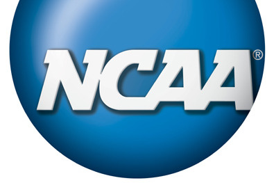 NCAA Puts Restriction on Playing After Transfer