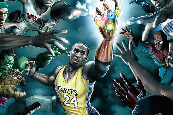 Kobe Bryant to Retire from NBA Basketball in 2011?