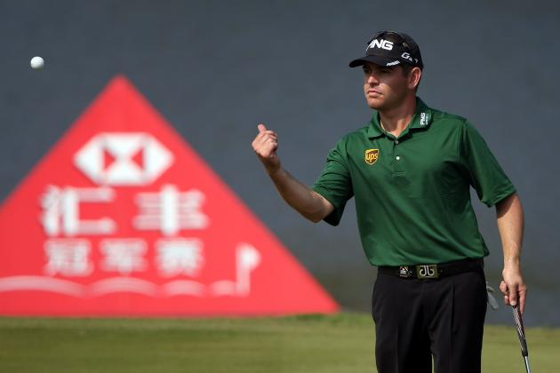 World Golf Championships 2012: Day 2 Leaderboard Analysis, Highlights and More