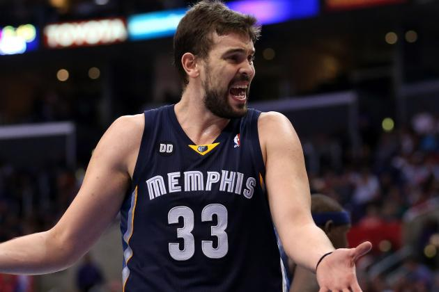 NBA Gamecast: Grizzlies vs. Warriors