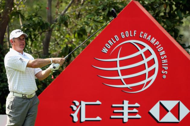 HSBC Champions 2012: Sleepers That Will Steal the Show on Day 4