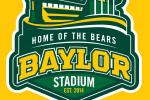 Baylor Regents Honor Baylor Stadium Founders