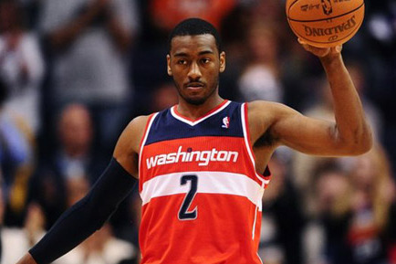 Waiting for the Washington Wizards: The Audacity of Hope