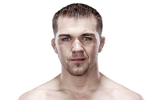 Bryan Caraway Replaces T.J. Dillashaw Against Mike Easton
