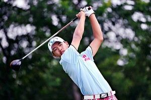 Guan Tianlang: How 14-Year-Old Prodigy Will Fare in 2013 Masters