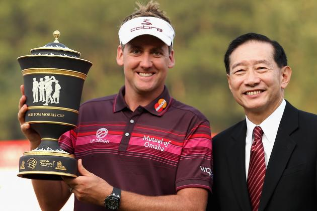 World Golf Championships 2012: Day 4 Leaderboard Analysis, Highlights and More