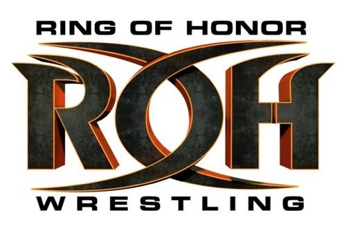 Requiem for Ring of Honor Wrestling