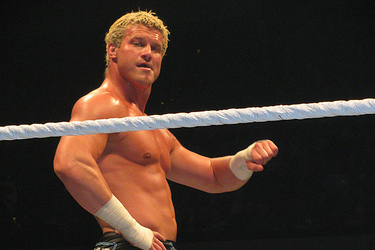 Dolph Ziggler: Why He Must Feud with and Defeat John Cena