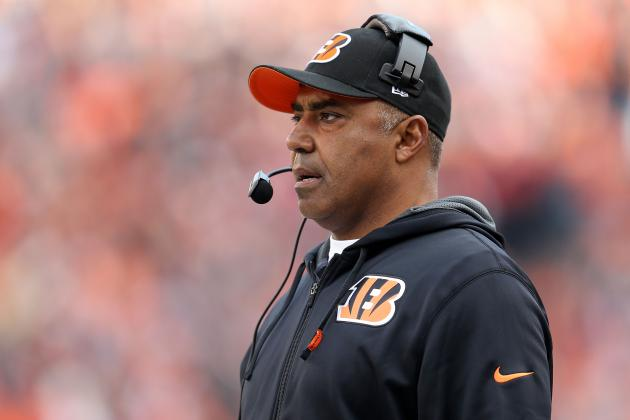Broncos vs. Bengals: How Cincinnati Can Improve After Latest Defeat