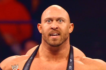 WWE News: Ryback vs. CM Punk, and the Drawbacks of Being a Monster
