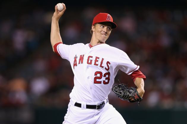 Chicago Cubs: 3 Reasons Team Should Land Zack Greinke