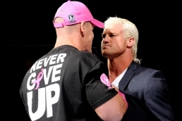 WWE: Does Dolph Ziggler Need the Money in the Bank Briefcase?