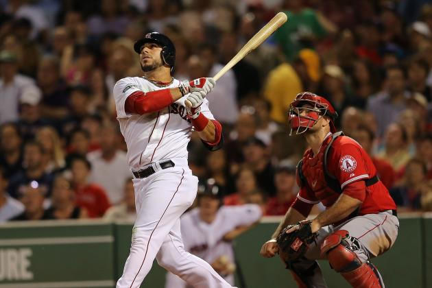The Aviles Acquisition: Small Tinkering or the First Sign of Major Change?