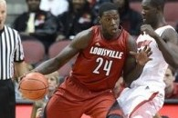 Louisville Denied Eligibility Appeal for Mangok Mathiang