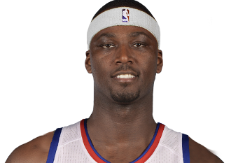 Sixers Notes: Brown Aggravates Calf Injury