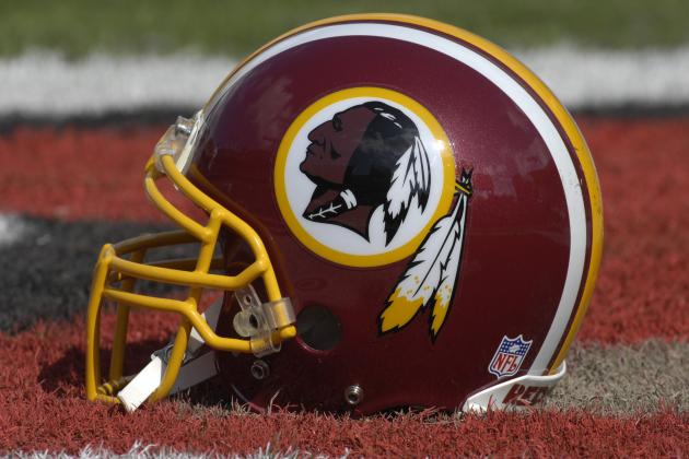 Washington Redskins: Breaking Down Salary Cap Scenario Heading into 2013