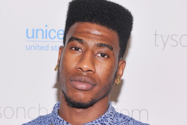 Shumpert Unlikely to Return from Injury Until January