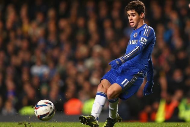 Chelsea vs. Shakhtar Donetsk: TV and Live Stream Info for Champions League Clash