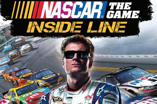 NASCAR Inside Line Review: Gameplay Impressions and Features for Racing Game