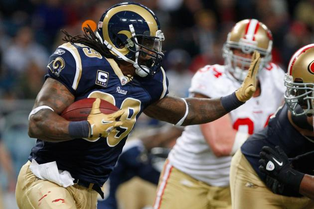 Rams vs. 49ers: 10 Keys to the Game for St. Louis