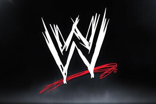WWE News: 3 WWE Stars Reportedly Involved in Bar Fight After Raw