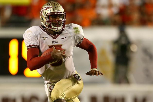 Why This Year's BCS Bowl Season Is Shaping Up to Be Among Greatest Ever