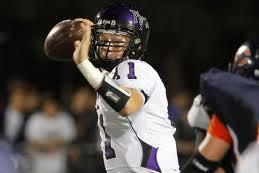 California Quarterback Hayden Rettig Reaffirms Commitment to LSU