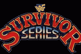 WWE Survivor Series 2012: Why This PPV Is Still One of the Year's Biggest