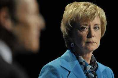 Linda McMahon Loses Senate Race Again: Will WWE Get Its Attitude Back?