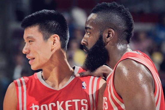 Denver Nuggets vs. Houston Rockets: Preview, Analysis and Predictions