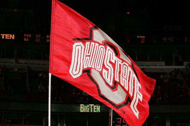 Ohio State Offers 2016 DE Nick Bosa