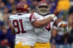Lane Kiffin: 'Everything' Is Wrong with USC's Defense