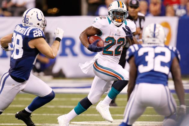 Miami Dolphins State of the Union: Where the Team Stands Headed into Week 10