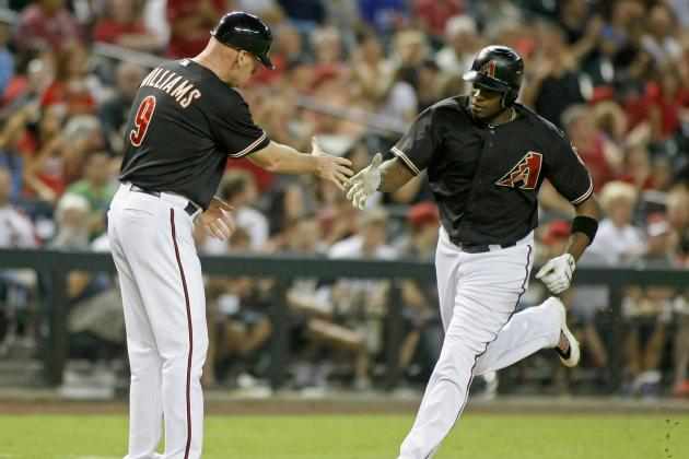 Colorado Rockies: Why Matt Williams Is the Best Option for Manager