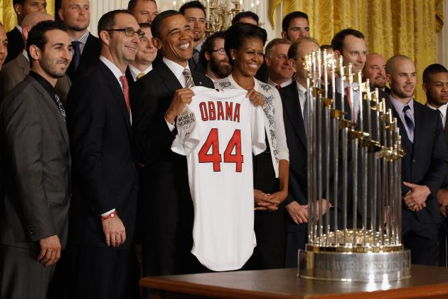 Advanced Stats Won Obama Re-Election, Can Work for Baseball Traditionalists Too!