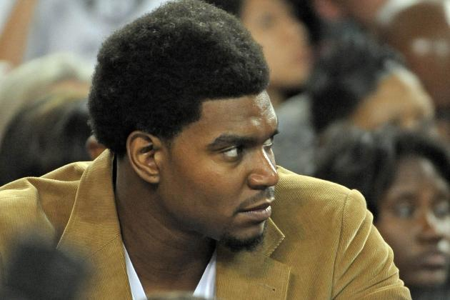 Opposition Knows Bynum Will Transform Sixers
