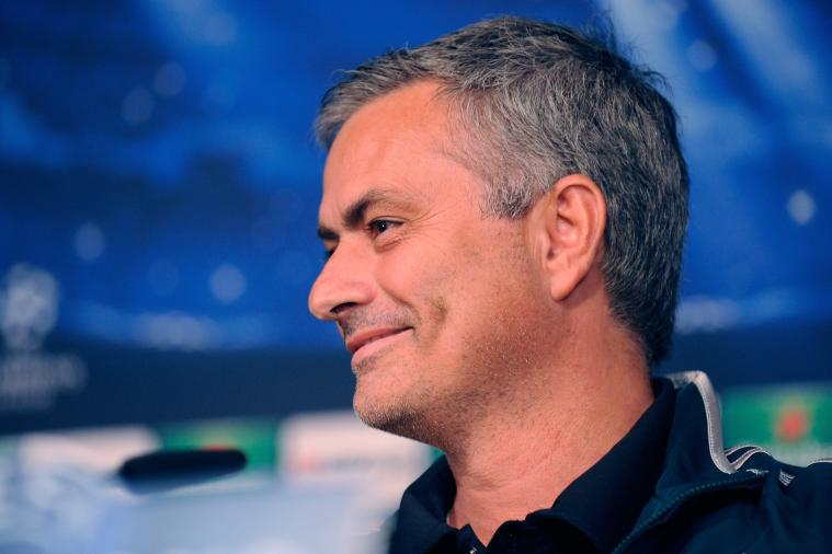 Real Madrid vs. Borussia Dortmund: Why Jose Mourinho Deserves All the Credit