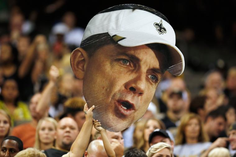 Sean Payton Would Make Dallas Cowboys Instant Super Bowl Contenders