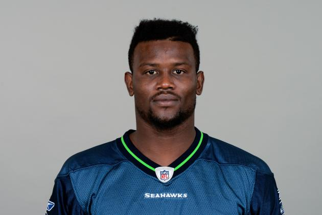 Seattle Seahawks Seem Set to Activate Walter Thurmond